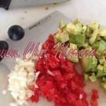 guacamole5wtmk