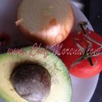 guacamole6wtmk