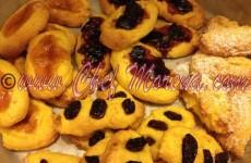 biscottini di polentawtmk